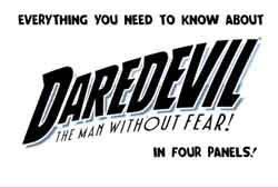 daredevil-link