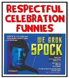 grokking-spock-link