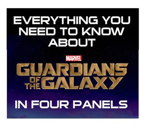 guardians link
