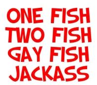 onefishcardfish