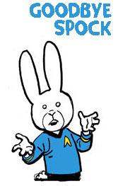 spock-rip1