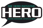 herologo