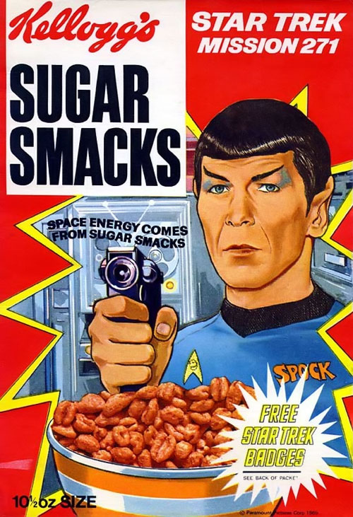 spock-sugar-smacks