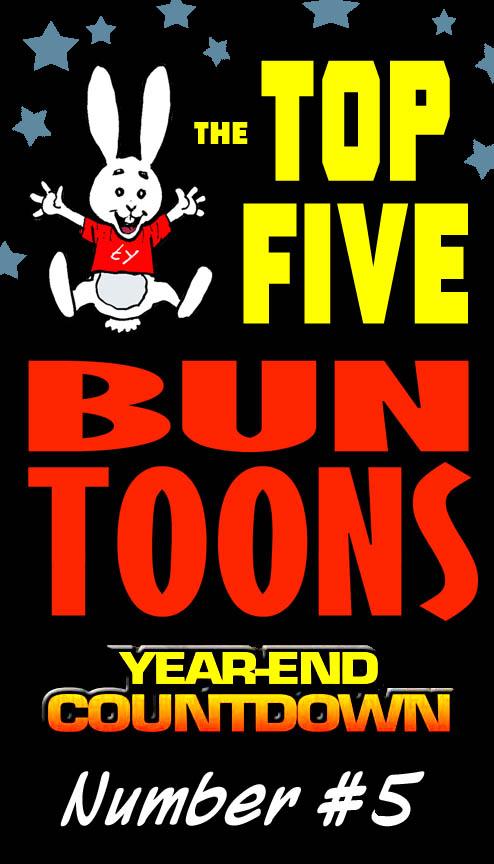 top five logo 5