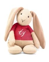 original ty bunny 1994