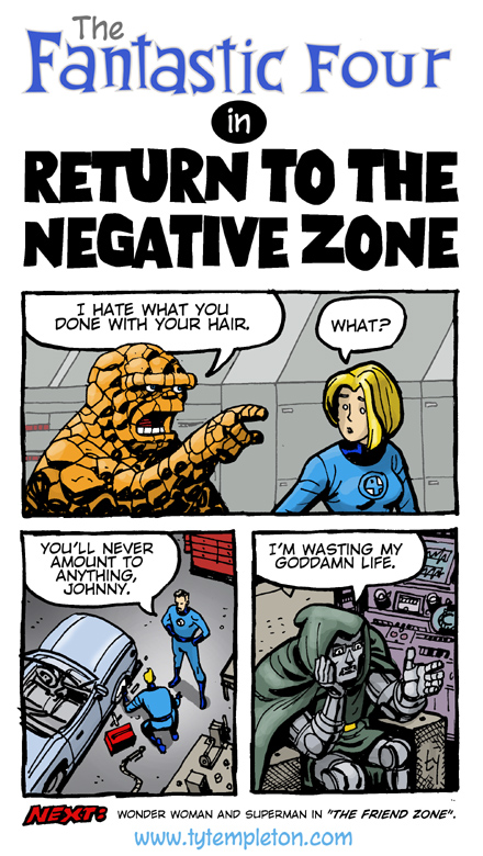 ff in the neg zone websize