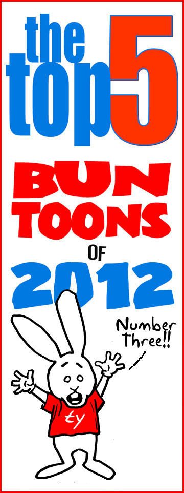 top five logo 2012 3