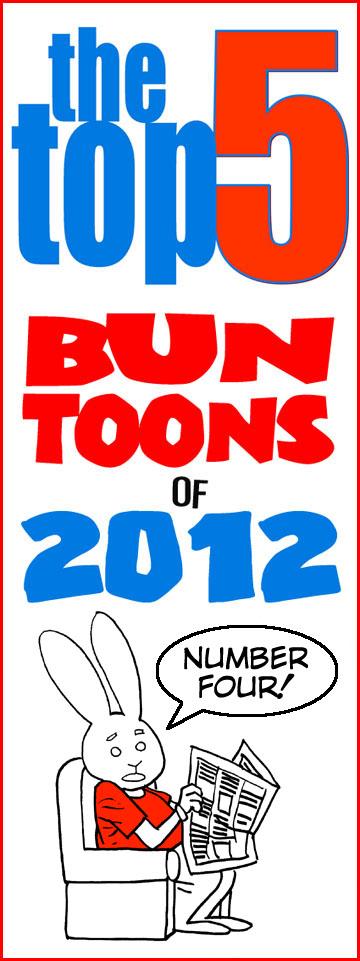 top five logo 2012 4