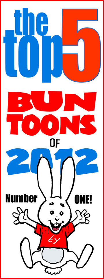 top five logo 2012 1