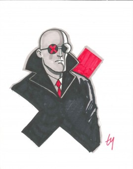 2013-Sketch-Mister-X-by-Ty-Templeton-480x610