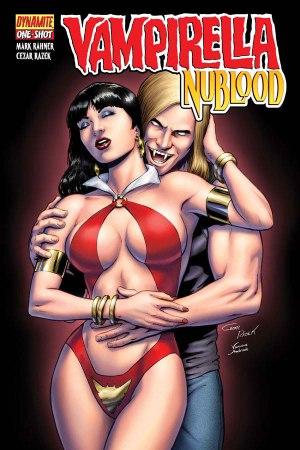 VampiNuBlood-cover