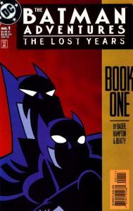 Batman_Adventures_The_Lost_Years_1