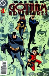 Batman_Gotham_Adventures_Vol_1_1