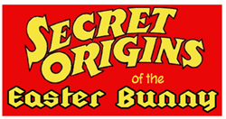For last week's Easter Themed Bun Toon, please click above