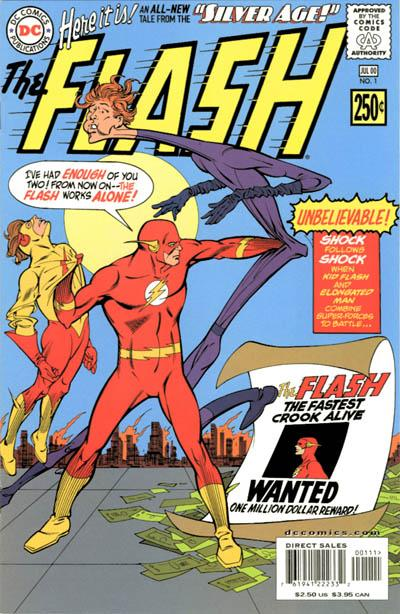 Silver_Age_Flash_Vol_1_1