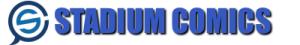 stadium_web_logo