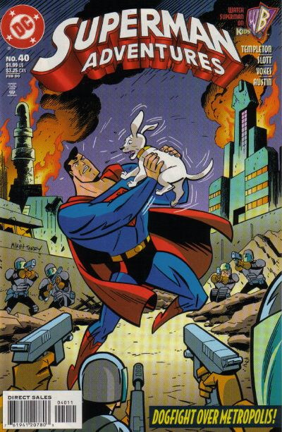 Superman_Adventures_Vol_1_40