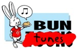 For last week's musical Bun Toon, click the amazingly clever pun above.