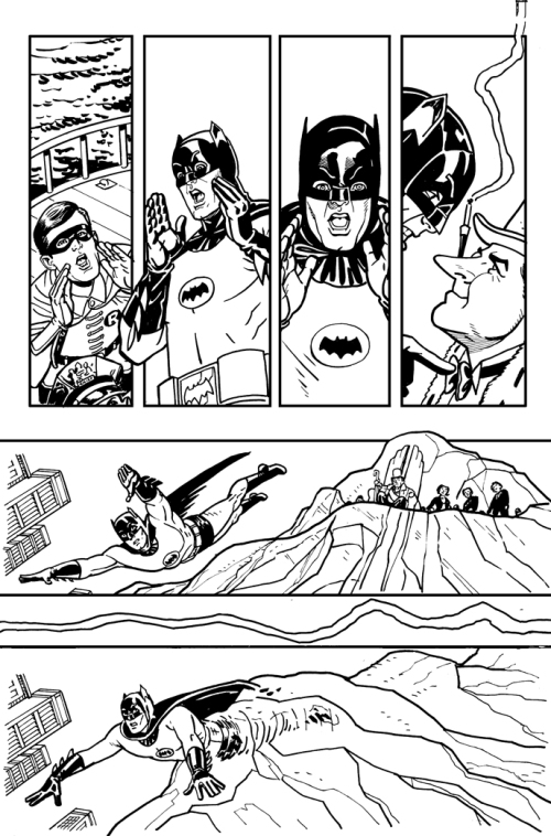 batman 66 emperor penguin pg 09