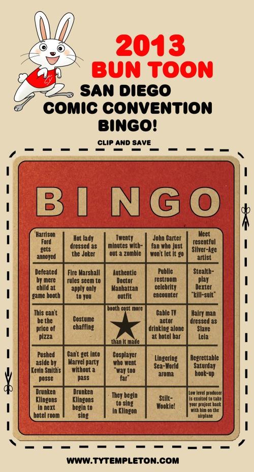 san diego bingo card websize