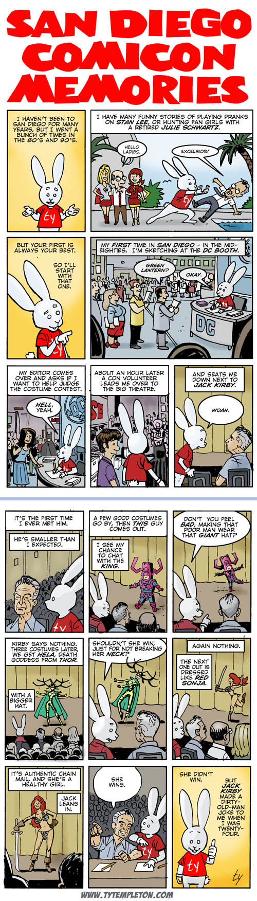 san-diego-memories-websize