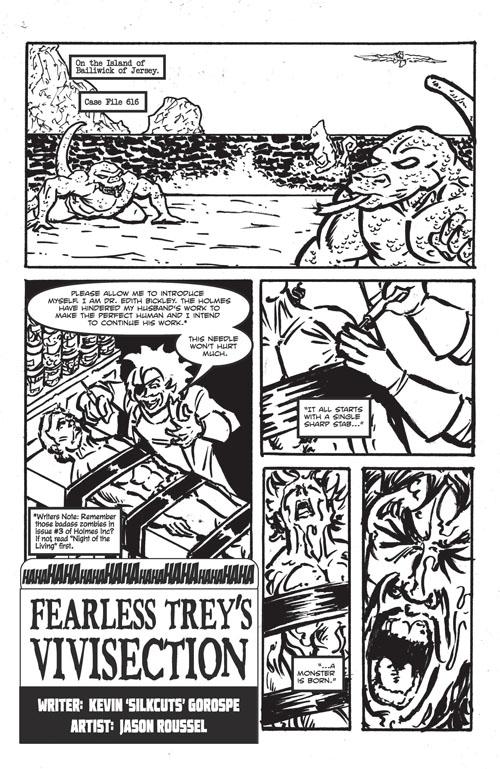 fearless trey pg 1
