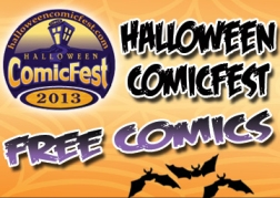 HalloweenComicFest300x250