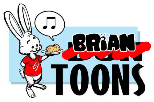 brian toons