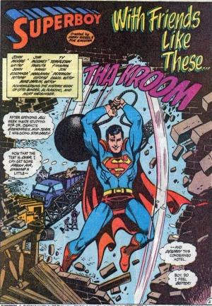 splash-superboy2-5