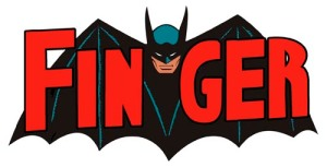 For last week's Bill Finger Google Doodle Campaign, click here