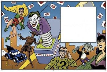 templeton-bill-finger2-625x422