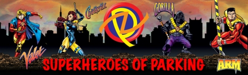 1_ParkingZone_Heros