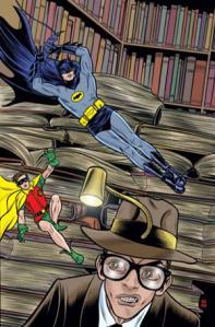 300px-Batman_'66_Vol_1_6_Textless