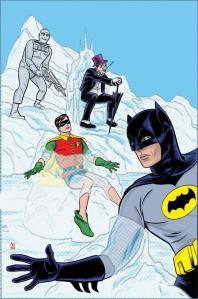 500px-Batman_'66_Vol_1_2_Textless