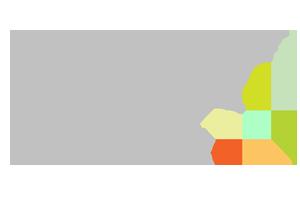 mckenzie_logo