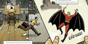 bill-finger-batman