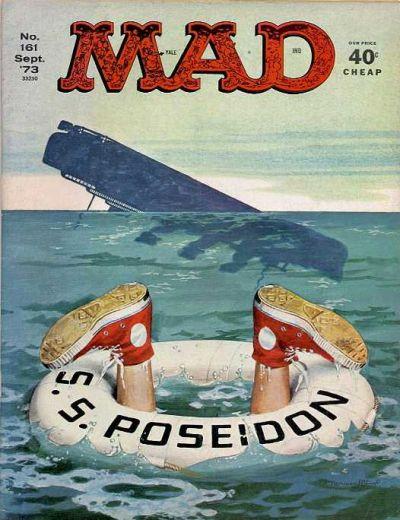 mad 161