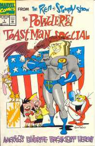 powdered-toast-man-a1051