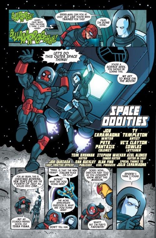 space-oddities-1