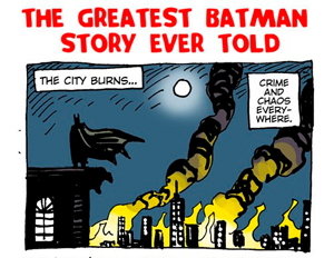 for last week's Batman Story Bun Toon, click here.