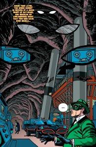 BatmanGH-3-5-13a58