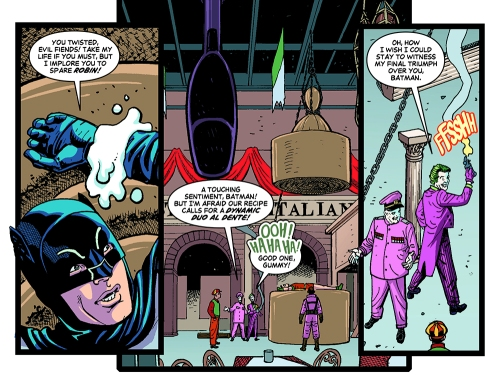 BatmanGH_CH_09_p03_Preview