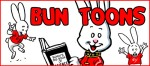 For the Bun Toon archive (where you could go find your own re-run toons) click here.