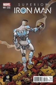 superior-iron-man-1-ww-reno-variant