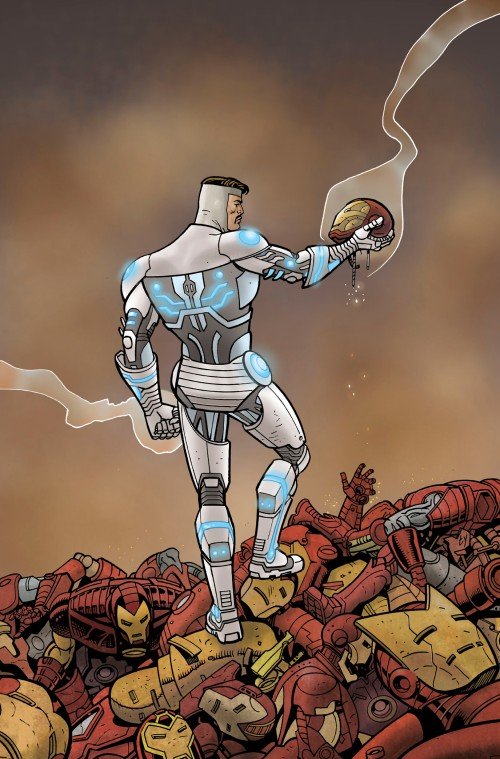 00 superior iron man cover final colour