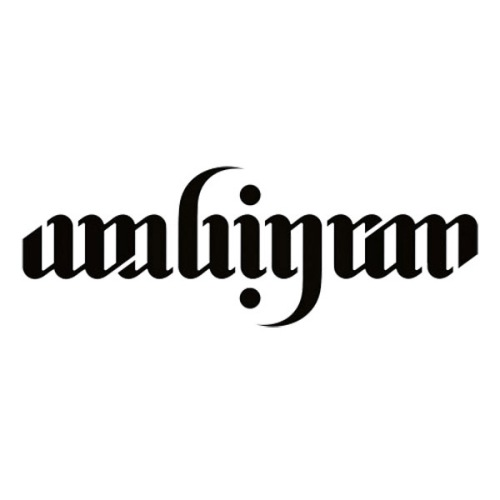 ambigram-ambigram-animated-still