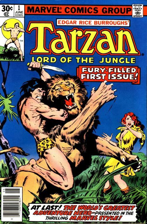 Marvel Tarzan 001-00fc