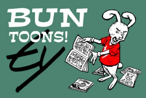 for the Bun Toon Archive click here.