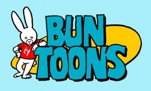 For a Bun Toon archive, click here.