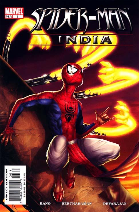 Spider-Man_India_Vol_1_3